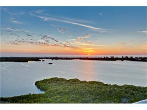 Naples Real Estate - MLS#217015264 Photo 4