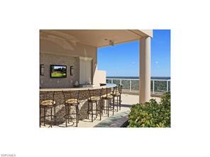 Naples Real Estate - MLS#217015264 Photo 13