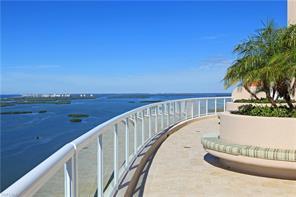 Naples Real Estate - MLS#217015264 Photo 2