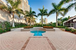 Naples Real Estate - MLS#217015264 Photo 10