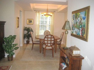 Naples Real Estate - MLS#211011965 Photo 1