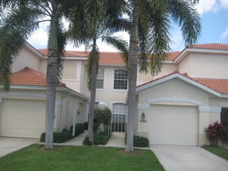Naples Real Estate - MLS#211011965 Photo 14
