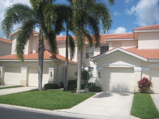 Naples Real Estate - MLS#211011965 Photo 16