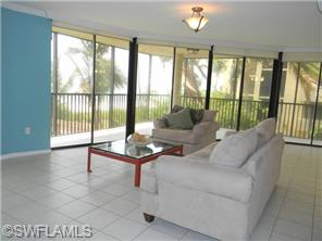 Naples Real Estate - MLS#214024665 Photo 13