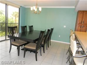 Naples Real Estate - MLS#214024665 Photo 17