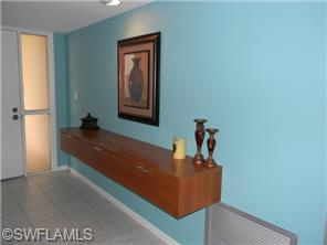 Naples Real Estate - MLS#214024665 Photo 18