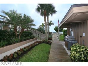 Naples Real Estate - MLS#214024665 Photo 35