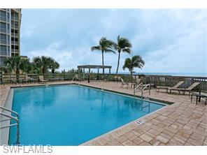Naples Real Estate - MLS#214024665 Photo 36