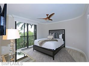 Naples Real Estate - MLS#214024665 Photo 23