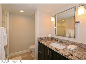 Naples Real Estate - MLS#214024665 Photo 28