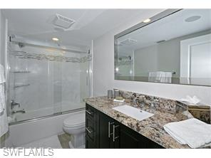 Naples Real Estate - MLS#214024665 Photo 32