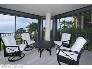 Naples Real Estate - MLS#214024665 Photo 5