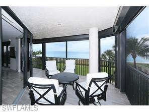 Naples Real Estate - MLS#214024665 Photo 2