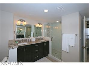 Naples Real Estate - MLS#214024665 Photo 34