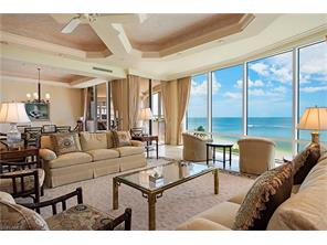 Naples Real Estate - MLS#216055365 Photo 1