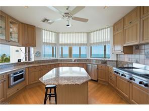 Naples Real Estate - MLS#216055365 Photo 5