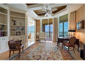 Naples Real Estate - MLS#216055365 Photo 6