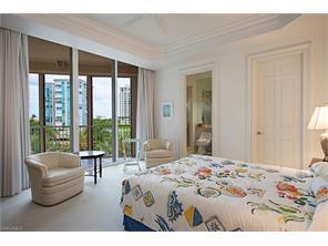Naples Real Estate - MLS#216055365 Photo 10
