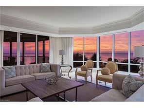Naples Real Estate - MLS#216067665 Primary Photo