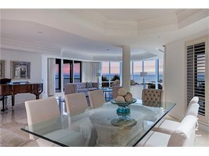Naples Real Estate - MLS#216067665 Photo 4