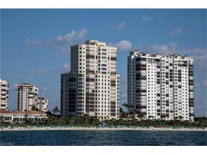 Naples Real Estate - MLS#216067665 Photo 25