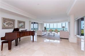 Naples Real Estate - MLS#216067665 Photo 8