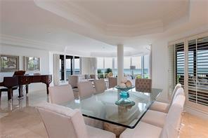 Naples Real Estate - MLS#216067665 Photo 7
