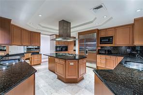 Naples Real Estate - MLS#216067665 Photo 5