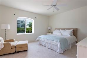 Naples Real Estate - MLS#216067665 Photo 16
