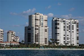 Naples Real Estate - MLS#216067665 Photo 23