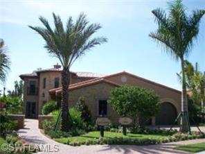 Naples Real Estate - MLS#214022266 Primary Photo
