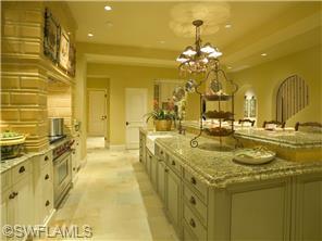 Naples Real Estate - MLS#214022266 Photo 5