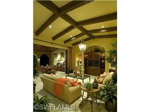 Naples Real Estate - MLS#214022266 Photo 4