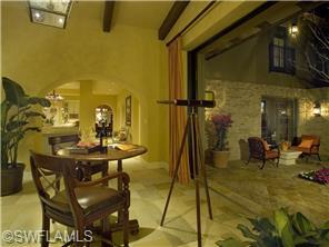 Naples Real Estate - MLS#214022266 Photo 9