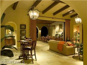Naples Real Estate - MLS#214022266 Photo 3