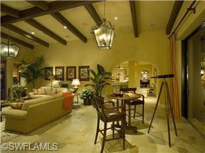 Naples Real Estate - MLS#214022266 Photo 2