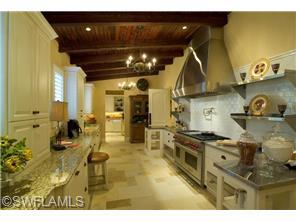 Naples Real Estate - MLS#214022266 Photo 7