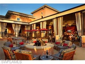 Naples Real Estate - MLS#214022266 Photo 15