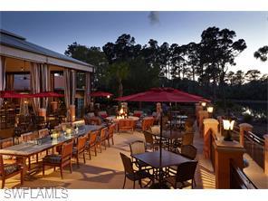 Naples Real Estate - MLS#214022266 Photo 16