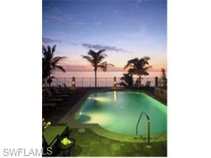 Naples Real Estate - MLS#214022266 Photo 17