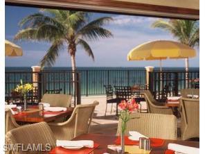 Naples Real Estate - MLS#214022266 Photo 18