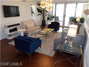 Naples Real Estate - MLS#214029666 Photo 1