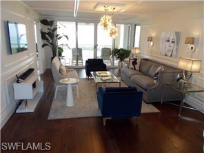 Naples Real Estate - MLS#214029666 Photo 2