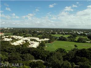 Naples Real Estate - MLS#214029666 Photo 12