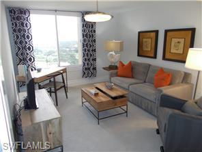 Naples Real Estate - MLS#214029666 Photo 10