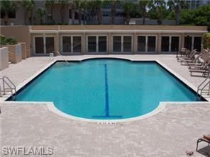 Naples Real Estate - MLS#214029666 Photo 13