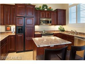 Naples Real Estate - MLS#214030966 Photo 1