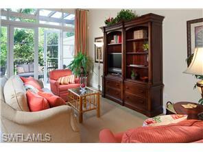 Naples Real Estate - MLS#214030966 Photo 2