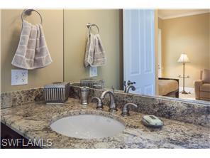 Naples Real Estate - MLS#214030966 Photo 6