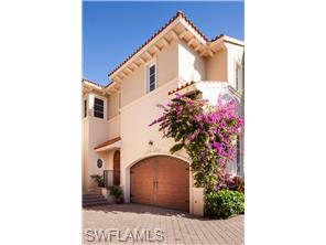 Naples Real Estate - MLS#214030966 Photo 12